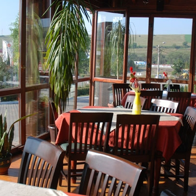 Restaurant Talora foto 1