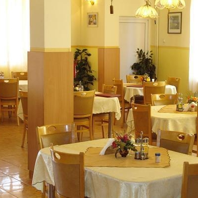 Restaurant Apollo foto 0
