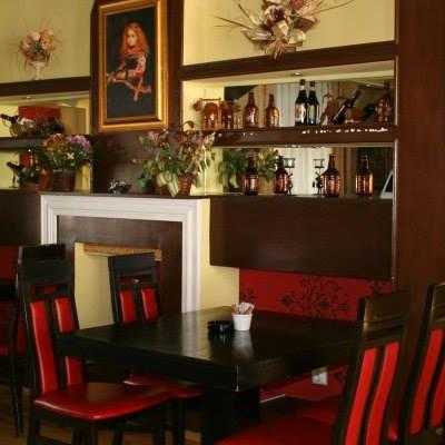 Restaurant La Fiesta foto 0