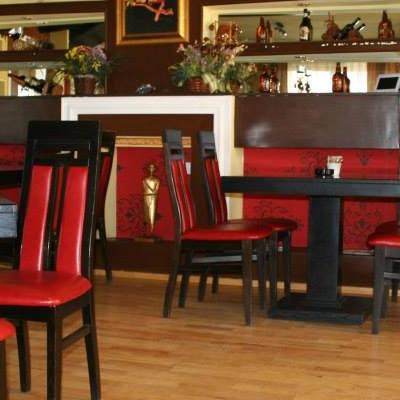Restaurant La Fiesta foto 2