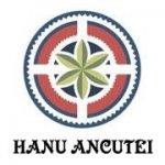 Logo Restaurant Hanul Ancutei Roman