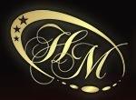 Logo Restaurant Mariflor Gherla