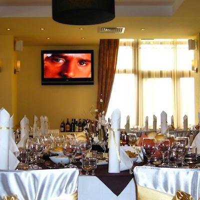 Restaurant Mariflor foto 1
