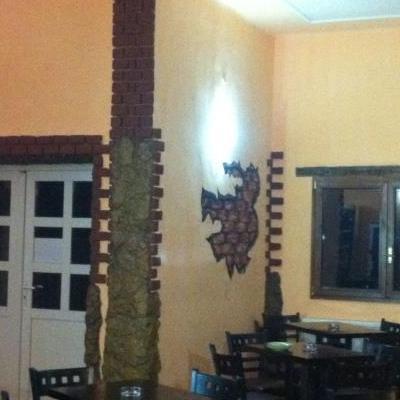 Pizzerie La Corte foto 0