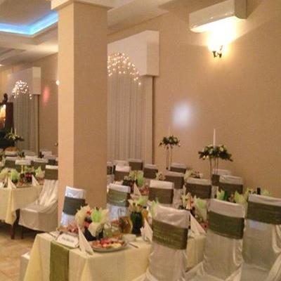 Restaurant Palace foto 2