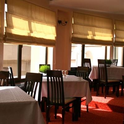 Restaurant Doina foto 1