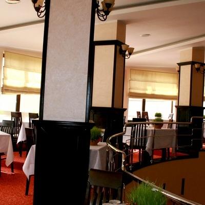 Restaurant Doina foto 0