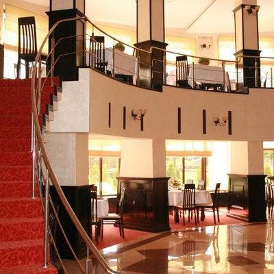Restaurant Doina foto 2