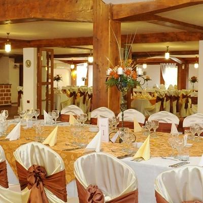 Restaurant Ciobanasu foto 2
