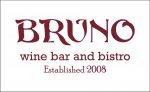 Logo Crama / Vinoteca Bruno Bucuresti