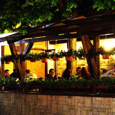Bar/Pub La Castani foto 0
