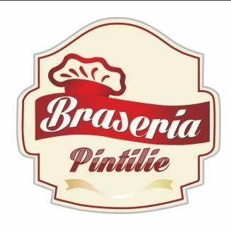 Braseria Pintilie