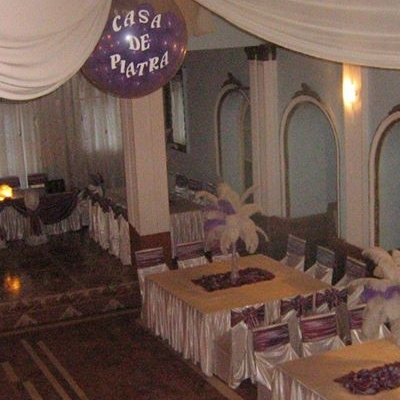 Restaurant Victoria foto 1
