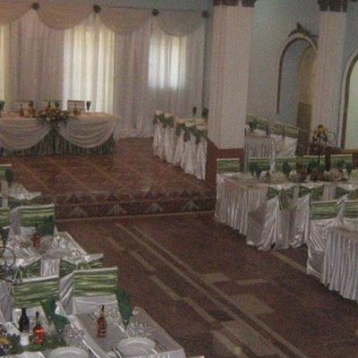 Restaurant Victoria foto 2