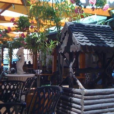 Restaurant Casa Victor foto 2