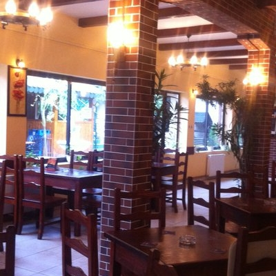 Restaurant Casa Victor foto 0