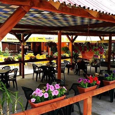 Restaurant La Boieru foto 2