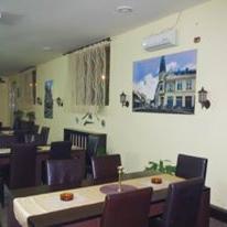 Restaurant Resichza foto 1