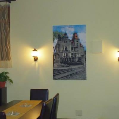 Restaurant Resichza foto 0