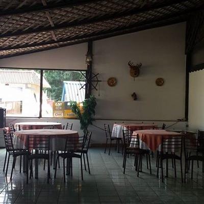 Restaurant Suedi foto 0