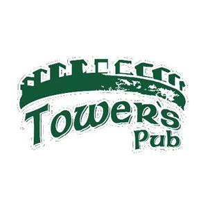 Towers Pub - Parc