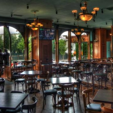 Bar/Pub Towers Pub - Centru Vechi foto 0