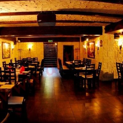 Restaurant Casa Zorilor foto 0