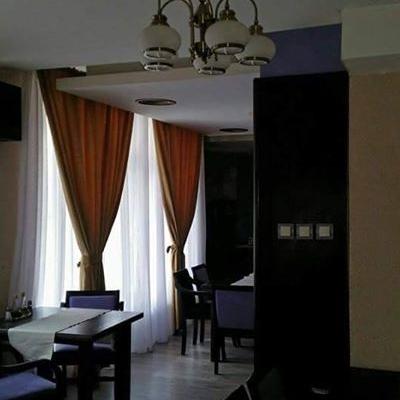 Restaurant Piccolo Mondo foto 2