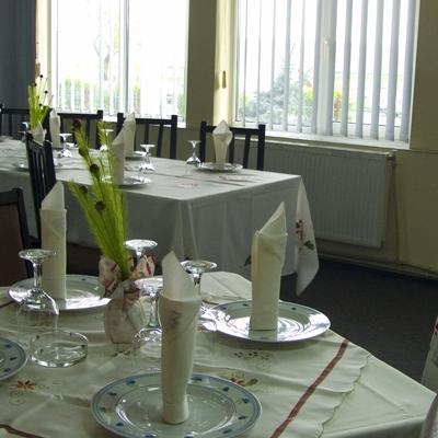 Restaurant Ciusmeaua Moldovencei foto 2