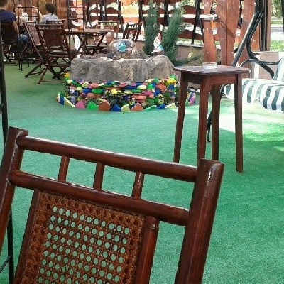 Restaurant La Deea foto 0