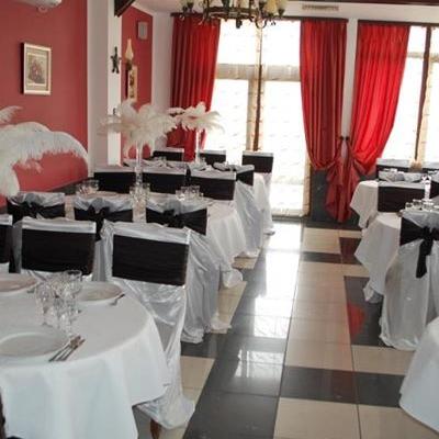 Restaurant Andreea foto 0