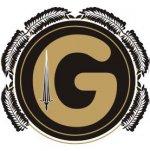 Logo Sala Evenimente Gerard Events Bucuresti