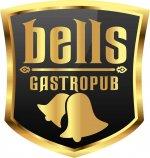 Logo Restaurant Bells Piatra-Neamt