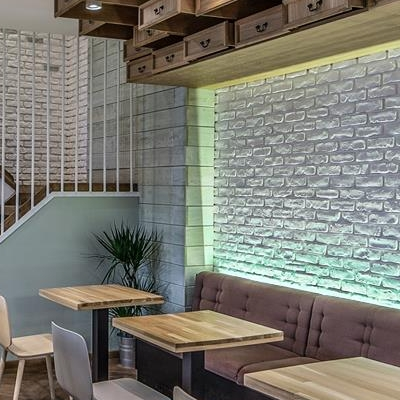 Pizzerie Borsalino foto 2