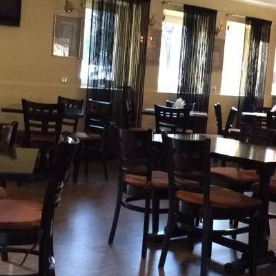 Restaurant Il Buchetto foto 2