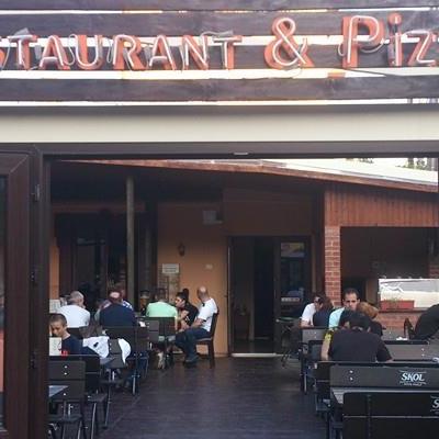 Restaurant Nussdorf foto 2