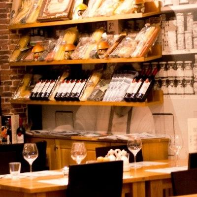 Restaurant Oro Toro by OSHO foto 0