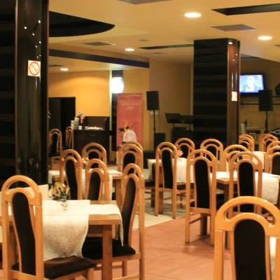 Restaurant Il Camillo foto 0