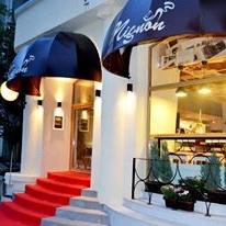 Mignon Café