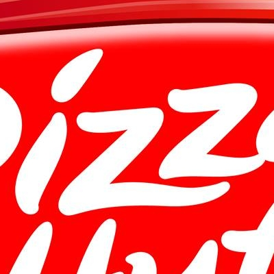 Pizzerie Pizza Hut, Brasov,BV