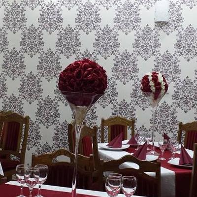 Oferta de lucru  Restaurant Klass