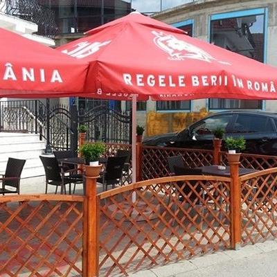 Restaurant Roma foto 2