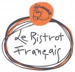 Logo Restaurant Le Bistrot Francais Bucuresti