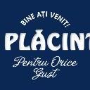 Restaurant La Placinte foto 0