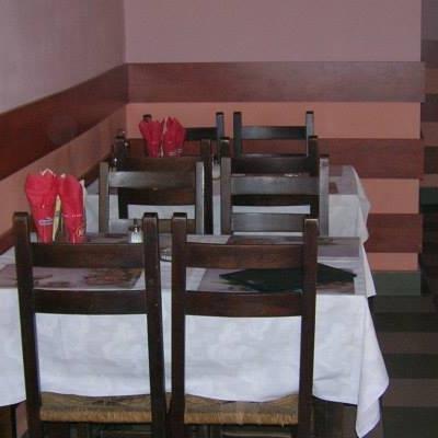 Restaurant Han Csarda foto 0