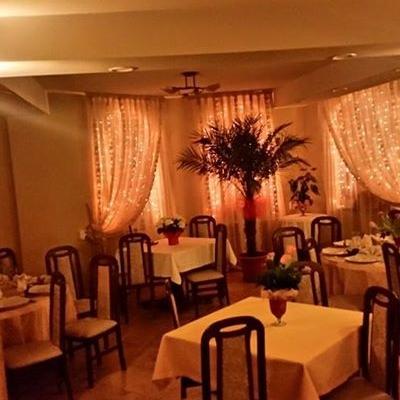 Restaurant Monaco foto 0