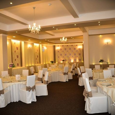 Prestige Zalau Sala Evenimente Bucatarie Romaneasca Restaurante