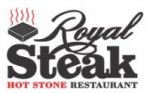 Logo Restaurant Royal Steak Bucuresti