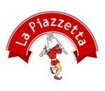 Logo Restaurant La Piazzetta Cluj Napoca