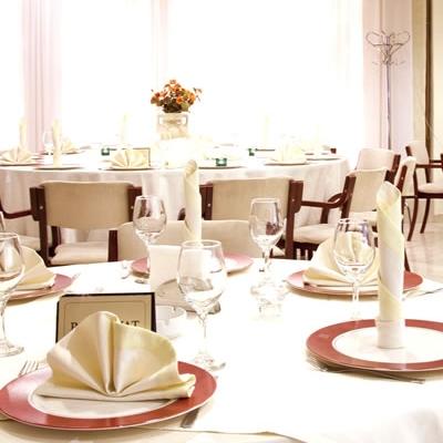 Restaurant Euro Hotels - Grivita foto 0